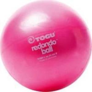 Redondoball-silná stěna-26 cm-rubínový-120 kg